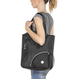 Red Cycling Products bolso de mano Mujer, black